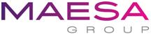 maesa logo