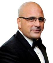 John Farinola