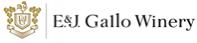 e&j gallo_n
