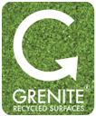 grenite_small_logo