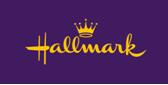 hallmark_n
