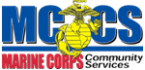 marine_core_n