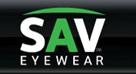 sav eyewear