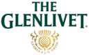 the glenlivet_n