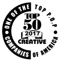 top pop 2017