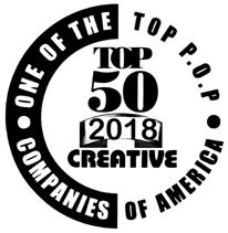 top pop 2018