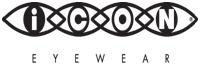 icon eyewear logo