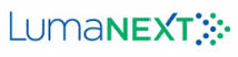 lumanext logo