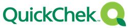 quickcheck logo