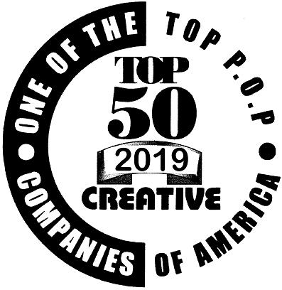 top50_2019_POP_new