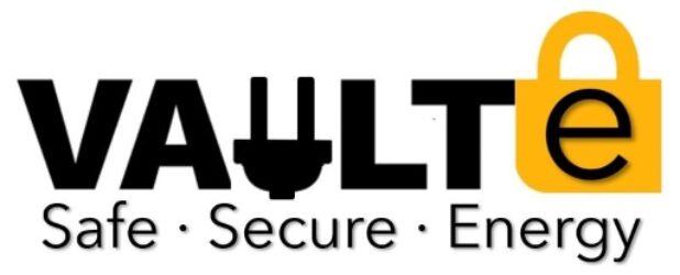 cropped-VAULTEe_Logo_2021_512x207
