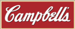 campbells_n