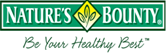 natures bounty logo_n