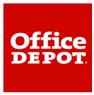 office depot_n