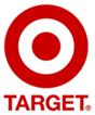 target-logo-n
