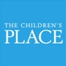 the childrens place_n
